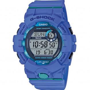 Casio G-Shock GBD-800-2ER G-Squad Bluetooth