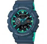 Casio G-Shock GA-110CC-2AER