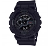 Casio G-Shock GA-135A-1AER Big Bang Black 35th