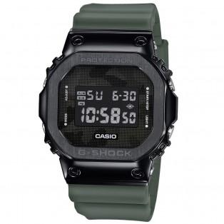 Casio G-Shock GM-5600B-3ER Horloge