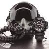 Casio G-Shock GPW-2000-1A2ER Gravitymaster
