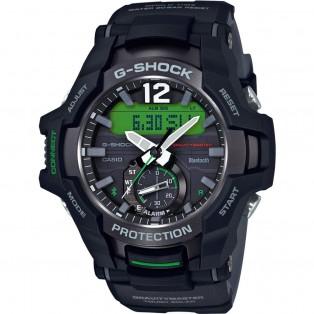 Casio G-Shock GR-B100-1A3ER Gravitymaster