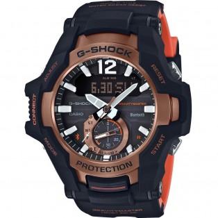Casio G-Shock GR-B100-1A4ER Gravitymaster