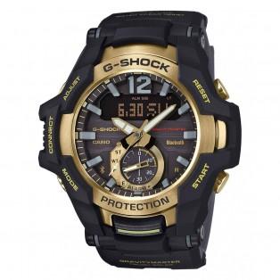 Casio G-Shock GR-B100GB-1AER Gravitymaster