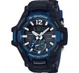 Casio G-Shock GR-B100-1A2ER Gravitymaster