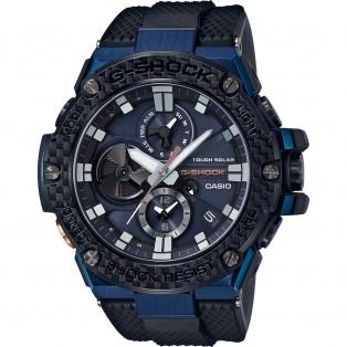 Casio G-Steel GST-B100XB-2AER Horloge