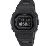 Casio G-Shock GW-B5600BC-1BER Bluetooth