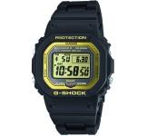Casio G-Shock GW-B5600BC-1ER Bluetooth