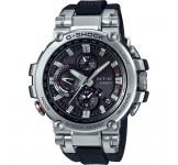 Casio G-Shock MTG-B1000-1AER Horloge