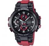 Casio G-Shock MTG-B1000B-1A4ER Horloge
