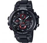 Casio G-Shock MTG-B1000B-1AER Horloge