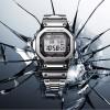 Casio G-Steel GMW-B5000D-1ER