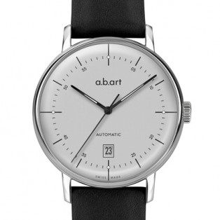a.b.art G101 Automaat