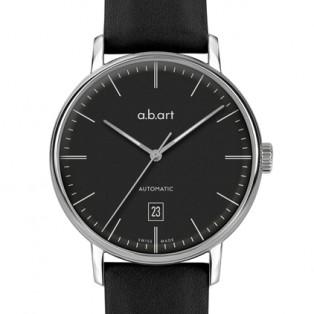 a.b.art G106 Automaat