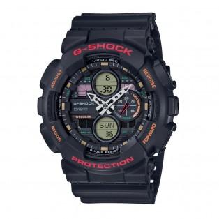 Casio G-Shock GA-140-1A4ER Horloge
