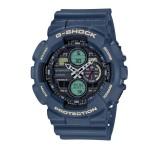 Casio G-Shock GA-140-2AER Horloge