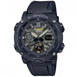 Casio G-Shock GA-2000SU-1AER Camo