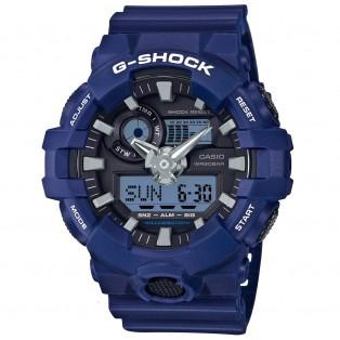 Casio G-Shock GA-700-2AER