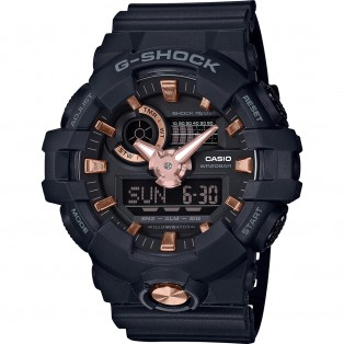 Casio G-Shock GA-710B-1A4ER