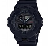 Casio G-Shock GA-735-1AER Big Bang Black 35th