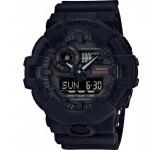 Casio G-Shock GA-735-1AER Big Bang Black 35th