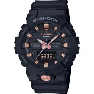 Casio G-Shock GA-810B-1A4ER Horloge
