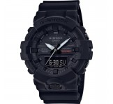 Casio G-Shock GA-835A-1AER Big Bang Black 35th