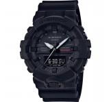 Casio G-Shock GA-835A-1AER Big Bang Black 35th