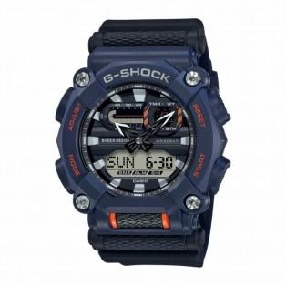 Casio G-Shock GA-900-2AER Heavy Duty