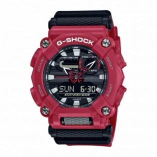 Casio G-Shock GA-900-4AER Heavy Duty