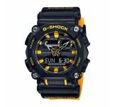Casio G-Shock GA-900A-1A9ER Heavy Duty