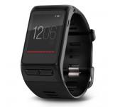 Garmin Vivoactive GPS HR Smartwatch