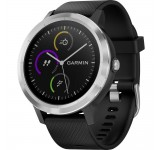 Garmin Vivoactive 3 Smartwatch met Garmin Pay