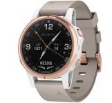 Garmin D2 Delta S 42mm Pilot Watch