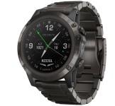 Garmin D2 Delta PX 51mm Pilot Watch