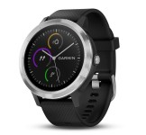 Garmin Vivoactive 3 GPS Watch met Garmin Pay