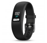 Activity Tracker Vivofit4 Garmin 010-01847-10