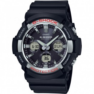 Casio G-Shock GAW-100-1AER Horloge