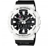 Casio G-Shock GAX-100B-7AER G-LIDE