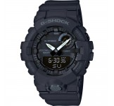 Casio G-Shock GBA-800-1AER G-Squad Bluetooth