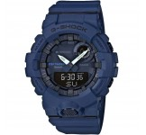 Casio G-Shock GBA-800-2AER G-Squad Bluetooth