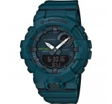 Casio G-Shock GBA-800-3AER G-Squad Bluetooth