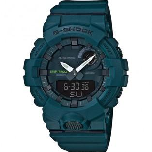 Casio G-Shock GBA-800-3AER G-Squad Bluetooth