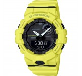 Casio G-Shock GBA-800-9AER G-Squad Bluetooth