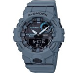 Casio G-Shock GBA-800UC-2AER G-Squad Bluetooth