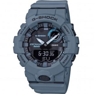 Casio G-Shock GBA-800UC-2AER G-Squad Bluetooth