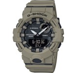 Casio G-Shock GBA-800UC-5AER G-Squad Bluetooth