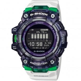 Casio G-Shock GBD-100SM-1A7ER G-Squad