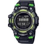 Casio G-Shock GBD-100SM-1ER G-Squad