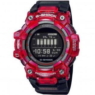 Casio G-Shock GBD-100SM-4A1ER G-Squad